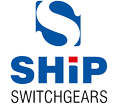 Ship Switchgears
